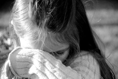 Кавказец и араб спасли ребенка в Новгородской области