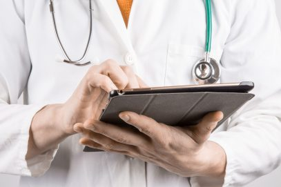 Значение своевременного обращения к необходимым докторам