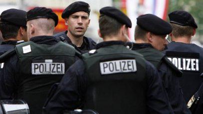 СМИ выяснили причину драки афганцев и чеченцев в Австрии