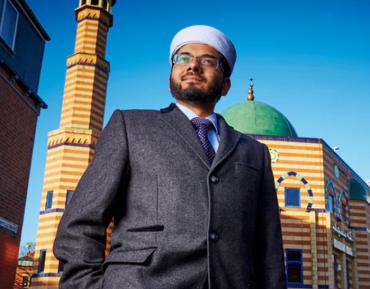 Исламские ученые начнут выдавать «прогрессивные фетвы»