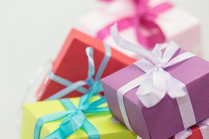Преимущества выбора и заказа необычных подарков в магазине «Dovana»