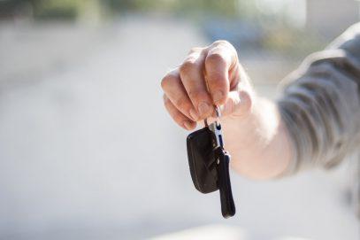 Как подобрать по-насоящему хороший автосалон?