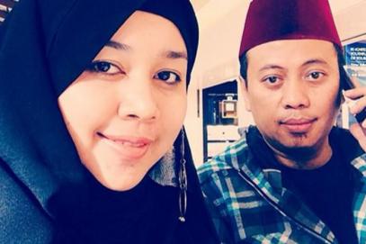 Мусульманка с шестью детьми шокировала словами о муже-многоженце
