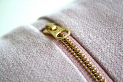 Женская одежда оптом: преимущества сотрудничества с прямым производителем