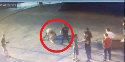 «За чушку ответишь». СМИ узнали, почему Аллахверанов убил пауэрлифтера Драчева