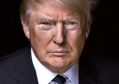 Трамп выдвинул Пакистану жесткий ультиматум за помощь талибам