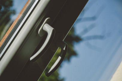 Плюсы в пользу выбор современных окон для дома