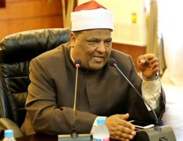 Аль-Азхар ответил на споры о равноправии полов