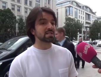"""Адвокат Мусаев ответил """"разоблачителям"""" ситуации в Мьянме"""