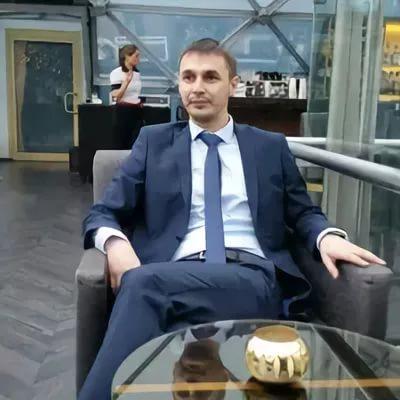 Несостоявшиеся паломники хотят вернут от Ильяса Янгуразова свои документы и деньги