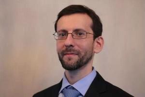 Муфтий Гайнутдин отметил заслуги историка Хайретдинова, чья работа всколыхнула РПЦ