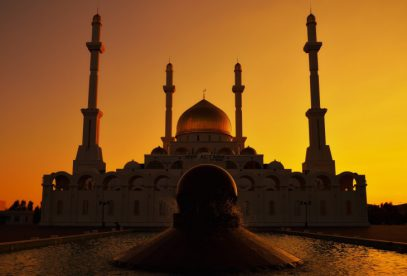 Стали известны особенности новой школы исламоведения в Казахстане