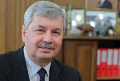 Желание главы парламента поздравить мусульман едва не окончилось трагедией на Урале