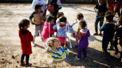 Озвучены новые шокирующие данные по увезенным в ИГИЛ российским детям