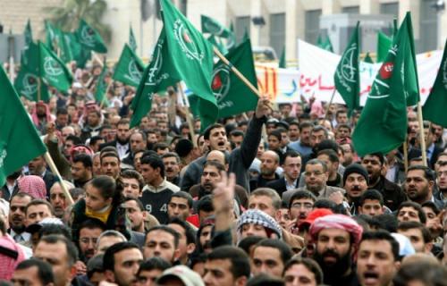 «Братья-мусульмане» поделились амбициозными планами в Египте