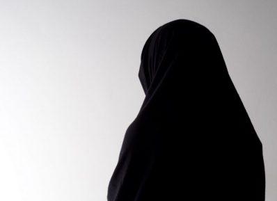 Тяга к расточительству довела мусульманку до инсульта в Киргизии