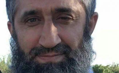 СМИ узнали о судьбе исламского экзорциста после задержания в Махачкале