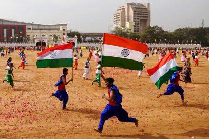 МВД Индии выступило с жестким заявлением по мусульманам рохинья