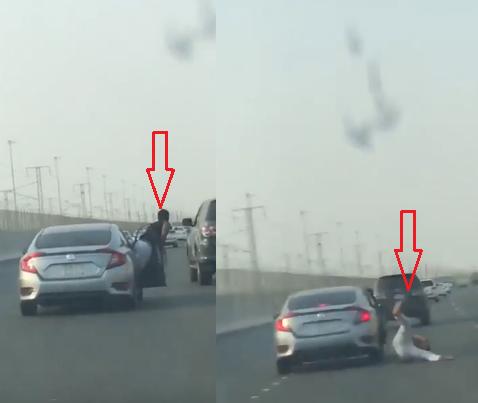 Саудовские гонки с печальным концом