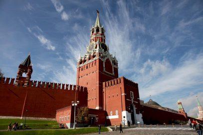 Россия поставила жирную точку в вопросе поставок Турции С-400