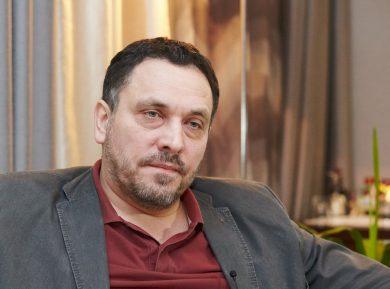 Максим Шевченко уточнил свою позицию по преступлениям в Мьянме