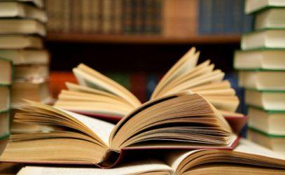 В Саудовской Аравии массово изымают учебники из-за нелепого фото