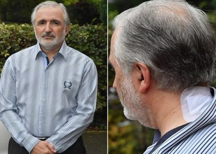 Д-р Курди