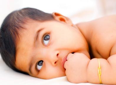 Имя посланника Аллаха сохраняет лидерство среди британских младенцев