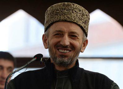 Муфтият Дагестана отмежевался от акций против геноцида мусульман в Мьянме