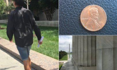 Студент из Киргизии шокировал своим поступком всю Америку