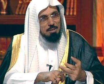 В Саудовской Аравии арестовали шейха Салмана аль-Ауда (ВИДЕО)