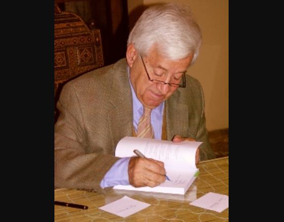 Профессор университета поплатился за «тупой платок»