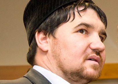 Муфтий Татарстана фактически объявил коранита Батрова вышедшим из ислама (ВИДЕО)