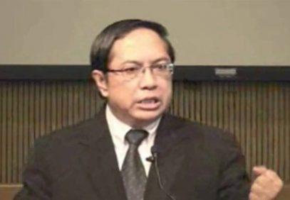 Постпред Мьянмы при ООН обвинил мусульман рохинья в работе на публику
