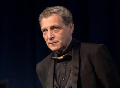 Александр Невзоров заявил, что прочитал диссертацию Дамира Хайретдинова о насаждении православия среди татар