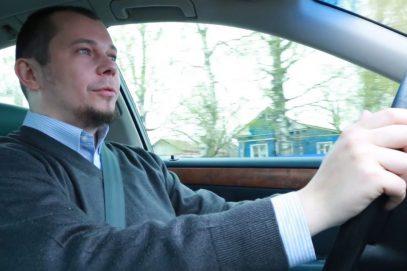 В доме известного мусульманского деятеля Мордовии прошел обыск