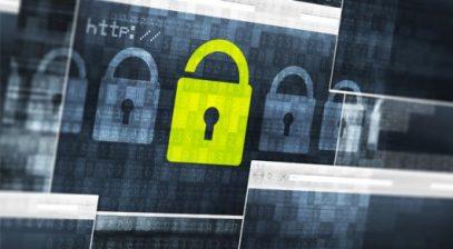Центр «Э» Чечни добился блокировки опасных интернет-ресурсов