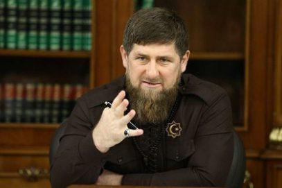 Кадыров сделал Минобороны РФ важное предложение по Сирии
