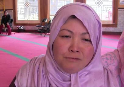 Буддистов встревожило массовое принятие ислама своими собратьями