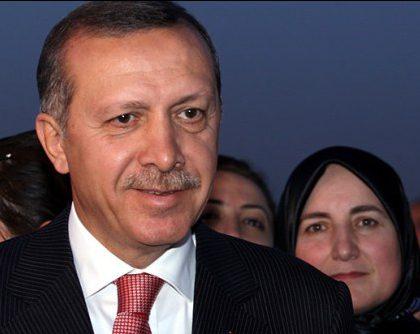«Они вне себя от злости». Эрдоган прокомментировал реакцию США на закупку С-400