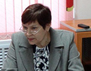 Мусульмане отреагировали на болезнь противницы хиджаба в Мордовии