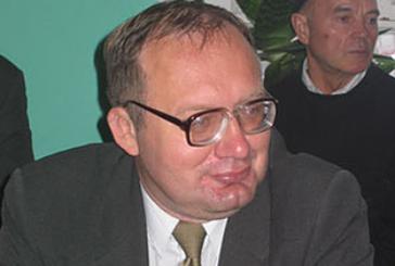 Исмаил Валерий Емельянов