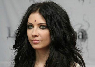 Украинская певица ввела в ступор сотрудников турецкого аэропорта