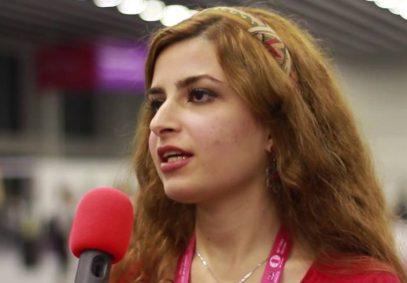После скандала с хиджабом иранская шахматистка нашла себе подходящую страну