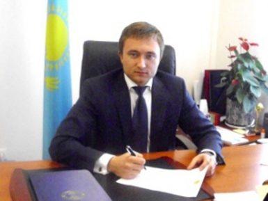 Мусульмане Казахстана объявили благодарность Павлу и выговор Беккали