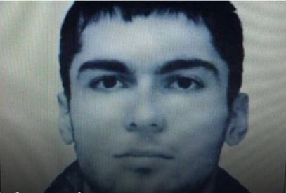 СМИ узнали личность и мотив офицера, расстрелявшего военных в Чечне