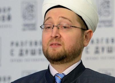 Муфтий Москвы: Для снижения цен в похоронной сфере нужна конкуренция