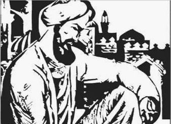 Воспитание востоком. Уроки Мухаммада Садыка Кашгари — Заключительный урок