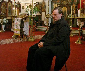 Как правильно поносить ислам. Эксперт Минюста по экстремизму раскрыл истоки нетерпимости в церковной доктрине