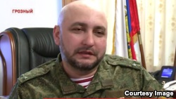 Рахмана Кадырова избили сразу после увольнения